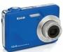 Цифровой фотоаппарат Kodak EasyShare C180