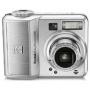 Цифровой фотоаппарат Kodak EasyShare C360