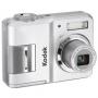 Цифровой фотоаппарат Kodak EasyShare C433