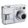 Цифровой фотоаппарат Kodak EasyShare C503