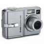 Цифровой фотоаппарат Kodak EasyShare C603
