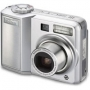 Цифровой фотоаппарат Kodak EasyShare C633