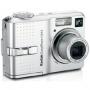 Цифровой фотоаппарат Kodak EasyShare C643