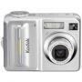 Цифровой фотоаппарат Kodak EasyShare C653