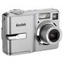 Цифровой фотоаппарат Kodak EasyShare C743