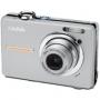 Цифровой фотоаппарат Kodak EasyShare C763