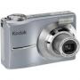 Цифровой фотоаппарат Kodak EasyShare C813