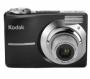Цифровой фотоаппарат Kodak EasyShare C913