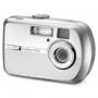Цифровой фотоаппарат Kodak EasyShare CD40