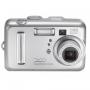 Цифровой фотоаппарат Kodak EasyShare CX7430