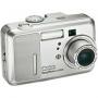Цифровой фотоаппарат Kodak EasyShare CX7530