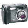 Цифровой фотоаппарат Kodak EasyShare DX7630