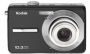 Цифровой фотоаппарат Kodak EasyShare M1063