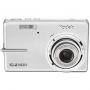 Цифровой фотоаппарат Kodak EasyShare M1073 IS