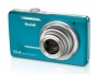 Цифровой фотоаппарат Kodak EasyShare M380