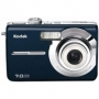 Цифровой фотоаппарат Kodak EasyShare M753