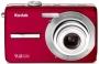 Цифровой фотоаппарат Kodak EasyShare M763
