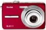 Цифровой фотоаппарат Kodak EasyShare M863