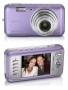Цифровой фотоаппарат Kodak EasyShare V1003