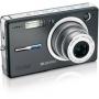 Цифровой фотоаппарат Kodak EasyShare V530