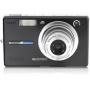 Цифровой фотоаппарат Kodak EasyShare V550