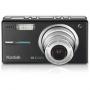Цифровой фотоаппарат Kodak EasyShare V603