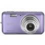 Цифровой фотоаппарат Kodak EasyShare V803