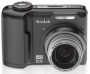 Цифровой фотоаппарат Kodak EasyShare Z1085
