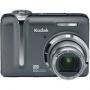 Цифровой фотоаппарат Kodak EasyShare Z1275