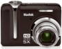 Цифровой фотоаппарат Kodak EasyShare Z1285
