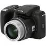 Цифровой фотоаппарат Kodak EasyShare Z712 IS