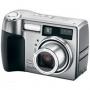Цифровой фотоаппарат Kodak EasyShare Z730