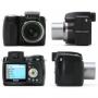 Цифровой фотоаппарат Kodak EasyShare Z7590