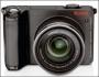 Цифровой фотоаппарат Kodak EasyShare Z8612