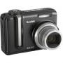Цифровой фотоаппарат Kodak EasyShare Z885