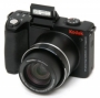 Цифровой фотоаппарат Kodak EasyShare ZD8612