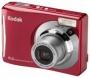 Цифровой фотоаппарат Kodak Easyshare C140