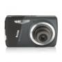 Цифровой фотоаппарат KODAK Easyshare M530