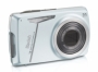 Цифровой фотоаппарат Kodak Easyshare M550