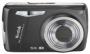Цифровой фотоаппарат Kodak Easyshare M575
