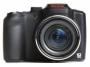 Цифровой фотоаппарат Kodak Easyshare Z1015 IS