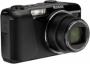 Цифровой фотоаппарат Kodak Easyshare Z950