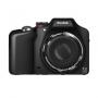 Цифровой фотоаппарат Kodak Easyshare Z990