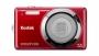 Цифровой фотоаппарат Kodak M522