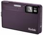 Цифровой фотоаппарат Kodak M590