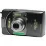 Цифровой фотоаппарат Konica Revio KD-500Z