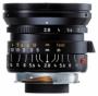 Объектив Leica Elmarit-M 24mm f/2.8 Aspherical