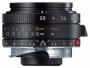 Объектив Leica Elmarit-M 28mm f/2.8 Aspherical