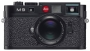 Цифровой фотоаппарат Leica M9