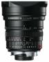 Объектив Leica Summilux-M 21mm f/1.4 Aspherical